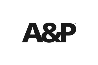 A & P Group
